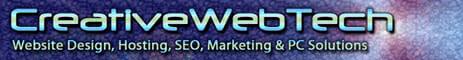 CreativeWebTech